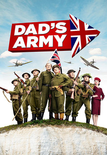 Dads Army Stream