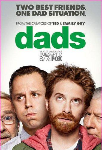Dads stream