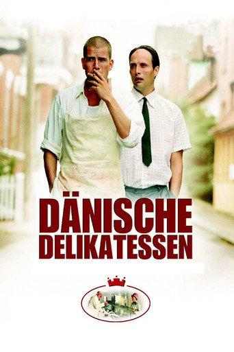 Dänische Delikatessen stream