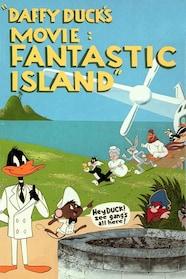 Daffy Ducks Phantastische Insel Stream