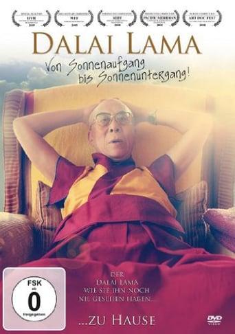 Dalai Lama - Von Sonnenaufgang bis Sonnenuntergang! Stream