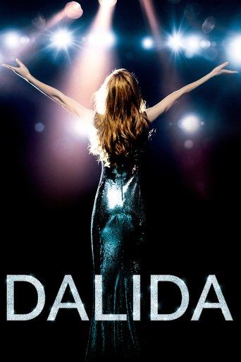 Dalida stream