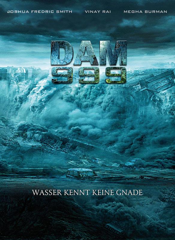 Dam999 stream