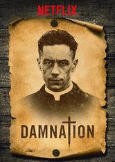 Damnation - stream