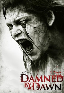 Damned By Dawn stream