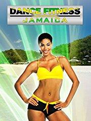 Dance Fitness Jamaica stream
