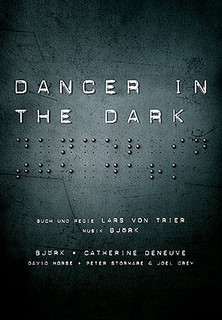 Dancer in the Dark - stream