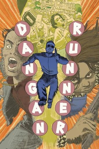 Dangan Runner Stream