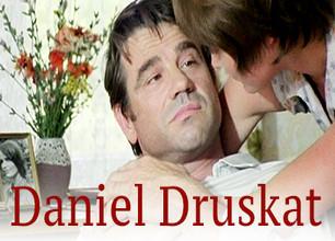 Daniel Druskat stream