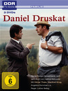 Daniel Druskat - Teil 5 stream