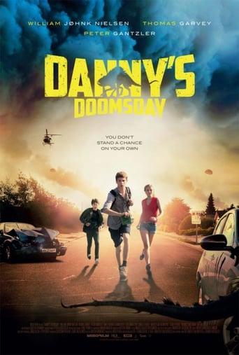 Danny's Doomsday stream