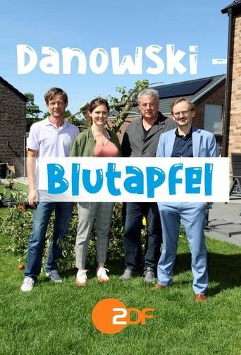 Danowski - Blutapfel stream
