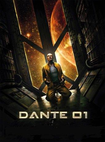 Dante 01 - stream