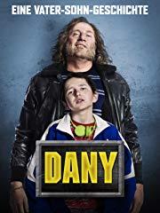 Dany: Eine Vater-Sohn-Geschichte stream