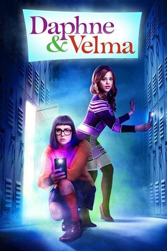 Daphne & Velma stream