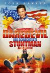 Daredevil - Der schlechteste Stuntman aller Zeiten Stream