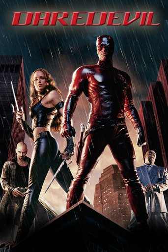 Daredevil - Director's Cut - stream