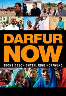 Darfur: Now stream