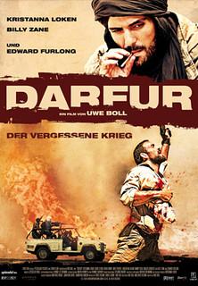 Darfur Stream