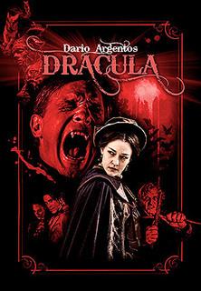 Dario Argentos Dracula stream