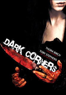 Dark Corners stream
