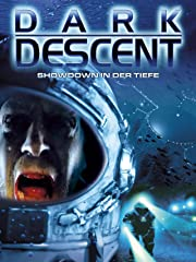 Dark Descent - Showdown in der Tiefe stream
