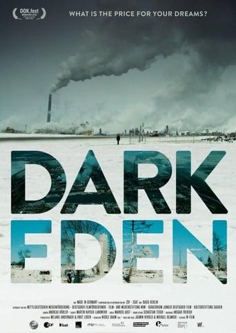 Dark Eden Stream