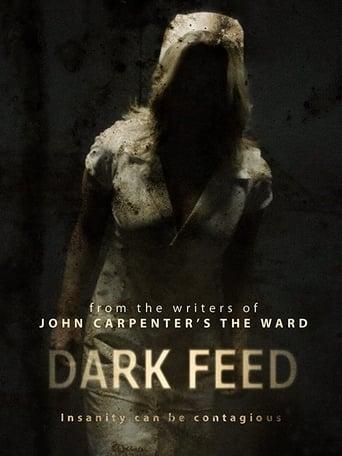 Dark Feed - Hinter blutigen Mauern stream