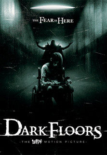 Dark Floors - stream