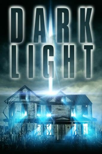 Dark Light stream
