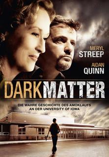 Dark Matter stream