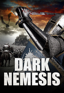 Dark Nemesis stream