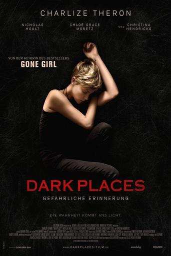 Dark Places - Gefährliche Erinnerung stream