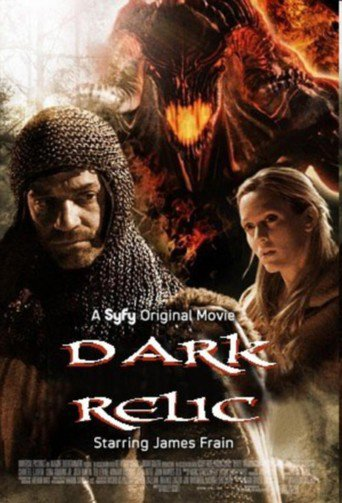 Dark Relic stream