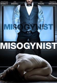 Dark Shade of Sex - Misogynist stream