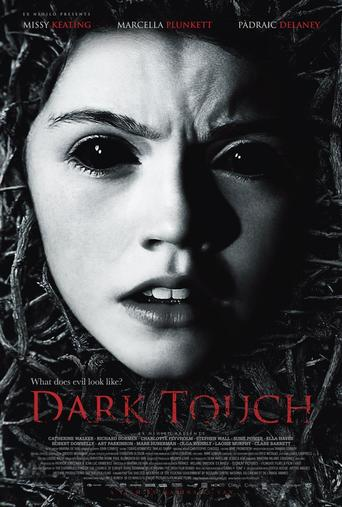 Dark Touch stream