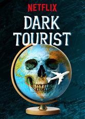 Dark Tourist Stream