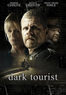 Dark Tourist stream