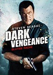 Dark Venegeance stream