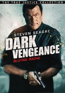 Dark Vengeance - Blutige Rache stream