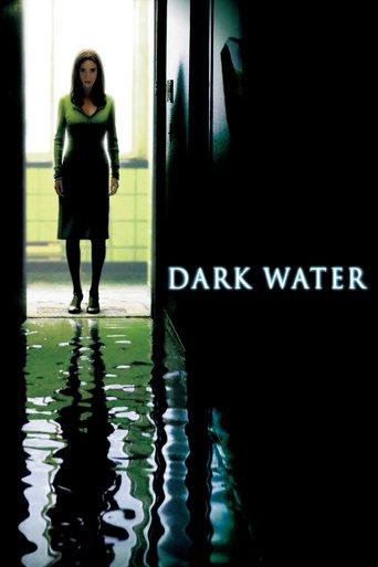 Dark Water - Dunkle Wasser stream