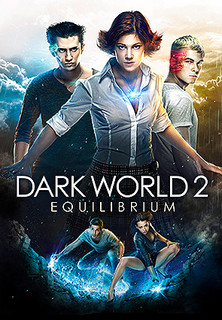 Dark World 2 - Equilibrium stream