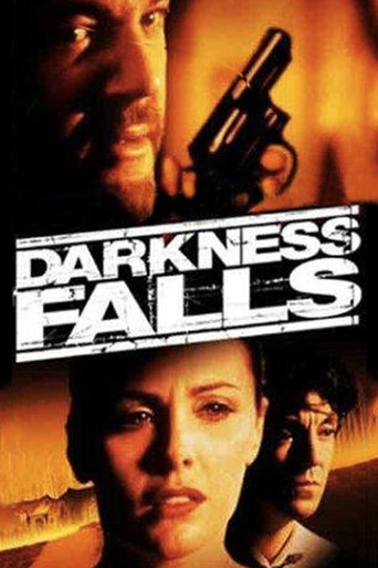 Darkness Falls stream