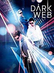 Darkweb - Kontrolle ist eine Illusion stream