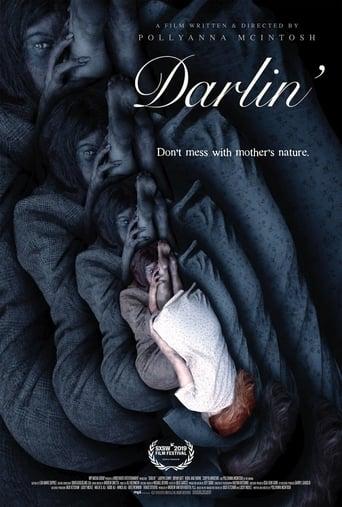 Darlin' stream