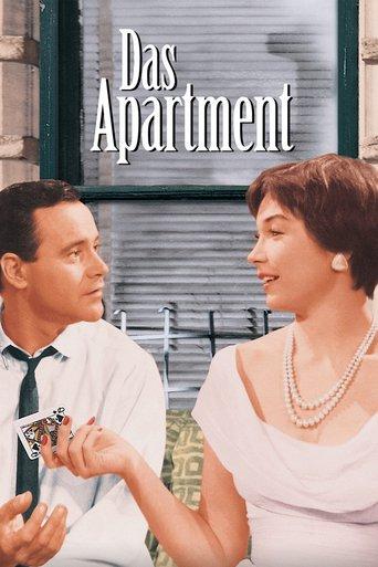 Das Appartement stream