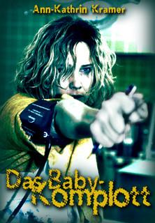 Das Baby-Komplott stream