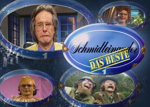 Das Beste aus Schmidteinander stream