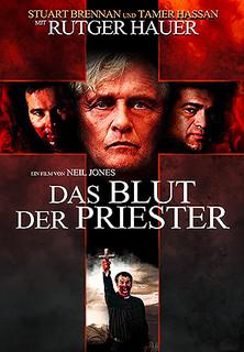 Das Blut der Priester stream
