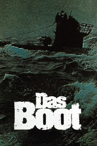 Das Boot - The Director`s Cut stream
